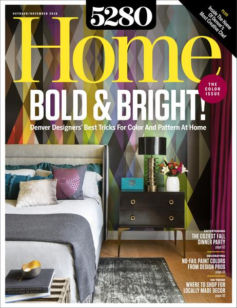 5280 Home: Oct/Nov 2018