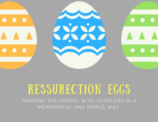 Copy of Ressurection Eggs.jpg