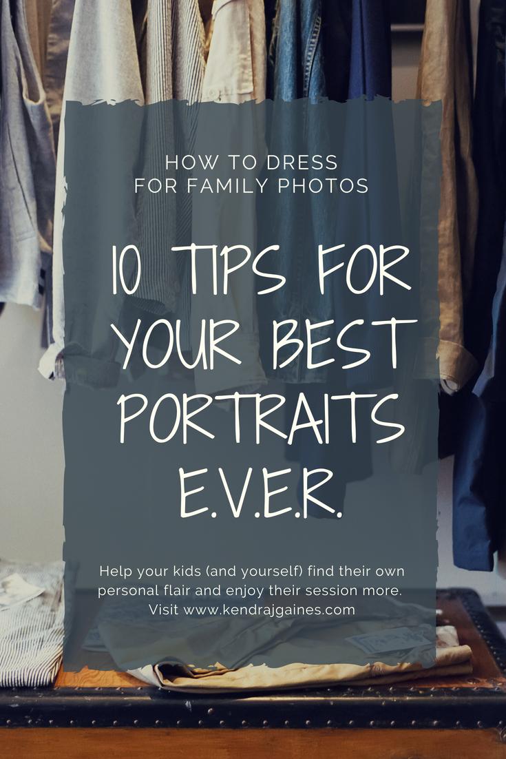 10 tips family photos.jpg
