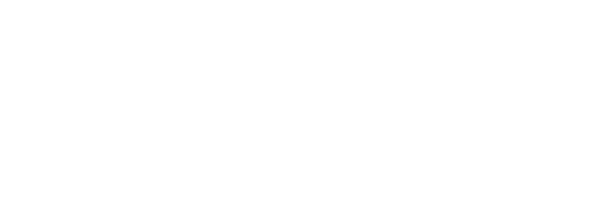 padrecito_logo_clean-white.png