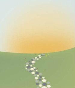 pathway-250.jpg