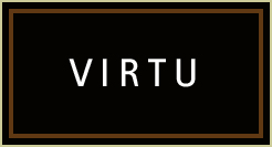Virtu Wood Flooring