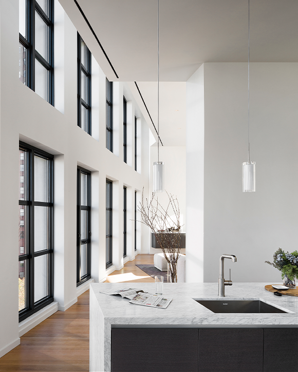 MorrisAdjmiArchitects_11NorthMoore-kitchen1_AlexanderSeverin-1.png