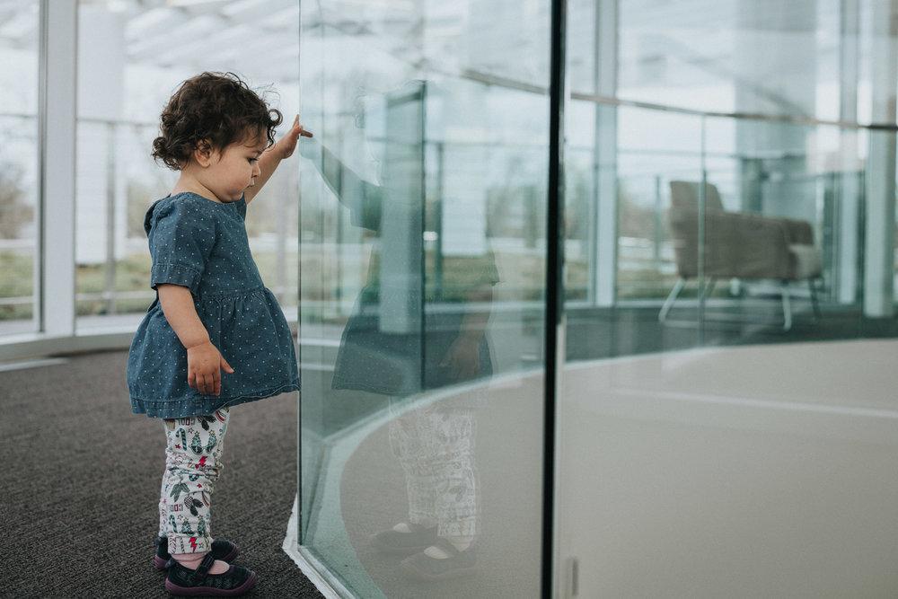 dc photographer kids families candid