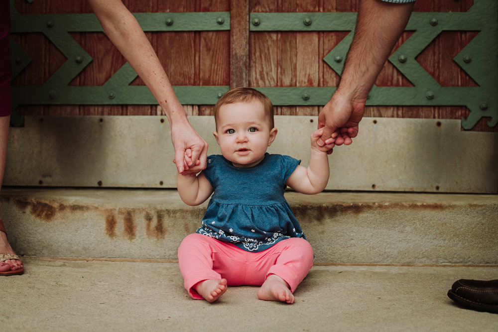 dc family photographer baby photo