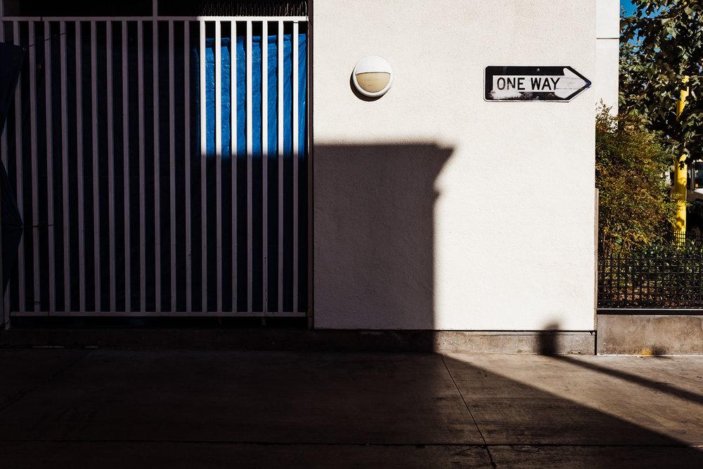 streetport-18.jpg