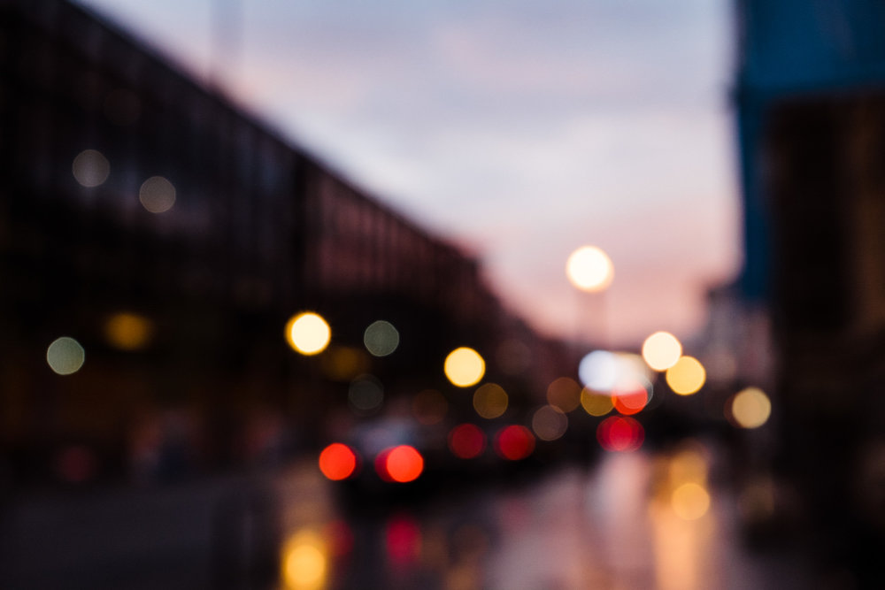 streetport-19.jpg