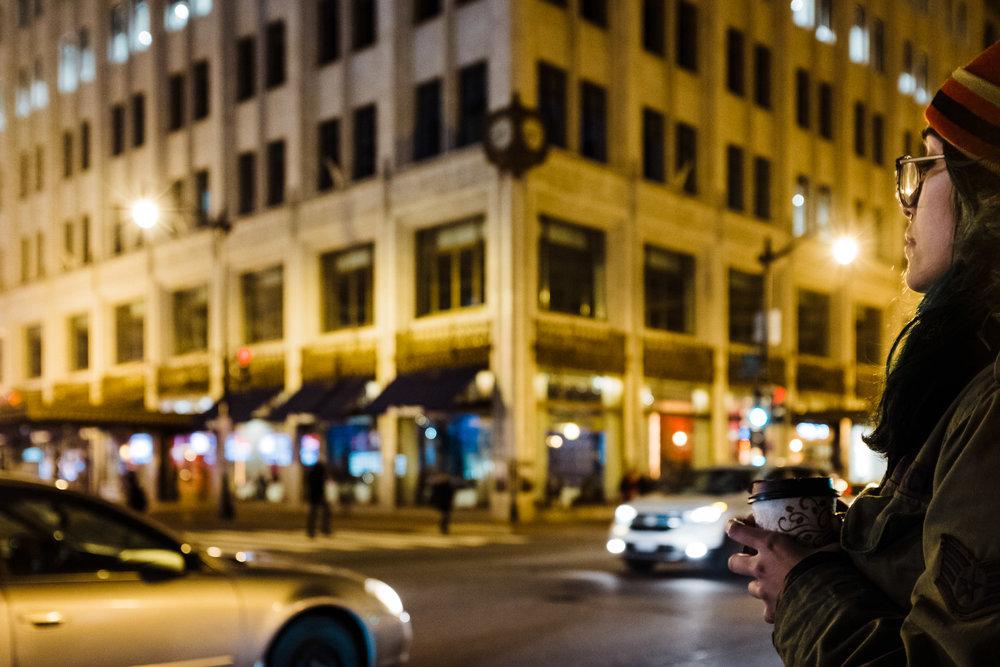 streetport-23.jpg