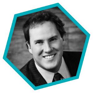 alex munro blockchain consultant Calgary