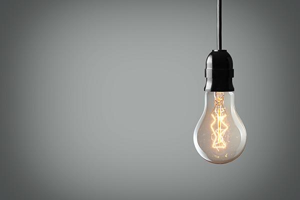 Innovation -