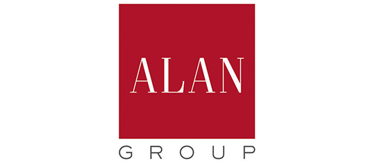 - Alan Group is a design-build company offering design and contracting services for residential and small commercial projects. Owned and operated by Al Collins and Jackie Akers, our main goal is to create connections for life. Integration of architectural, interior design and project management gives our clients the assurance of a winning team and a project they will love. With our creativity and exceptional attention to details, we make the design and selections process an enjoyable experience. We are committed to providing the highest in quality construction with personalized attention that continues through all phases.With over 30 years of residential and commercial experience, Al Collins began developing and building custom homes in the prestigious Mountain Brook neighborhood just outside of Birmingham, Alabama. There he also worked on several large-scale renovations including a complete rehabilitation of the McWane mansion. Al then returned to his original home town of Orange Beach, Alabama to design, build and operate a full service marina. Later, he began building in Georgia focusing on high end remodels in the Atlanta midtown and Buckhead, and new custom estates in Milton, Georgia. Al is a certified EarthCraft builder and currently holds a residential/light commercial Georgia contractor's license. His love for boats and the water has brought him to Lake Lanier.A University of Georgia graduate, Jackie Akers has more than 18 years of high-end kitchen and bath design expertise. Beginning in the industry as an interior designer for an award winning design-build company in Atlanta, she had the opportunity to work closely with a talented team of architects and project managers. There she developed a deep passion for designing and learned from the best. She later went to work for a new custom homebuilder, and then her career evolved into designing kitchens and baths for a high end custom cabinet company. Her designs have won awards and have been featured on the Junior League tour of Kitchens. Jackie grew up in Sarasota, Florida and she also shares a true love for water and lakeside living.