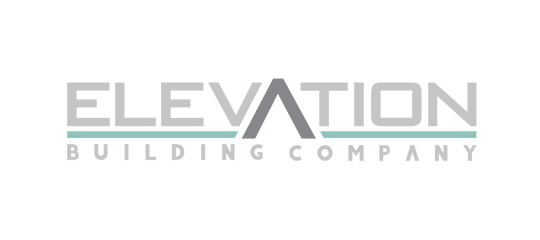 - Elevation Building Company was created after years of seeing a void in the marketplace for quality built homes with innovative features. The Elevation team has an unwavering commitment to their core values of quality, honesty and hard work, and they take pride in creating a reliable product for their clients every time. Elevation takes pride in delivering the highest standards of service, unwavering integrity and personal attention to the expectation and needs of their customers.Innovation is a critical part of any new home and the Elevation team is constantly evaluating new products. Today's technologies provide homebuyers with more opportunities than ever to connect with us. Elevation has incorporated home automation and foam insulation along with many other products as standard in the homes they build.As Chief Operating Officer at Elevation Building Company, Eric Reidinger manages the everyday operations and provides the overall strategic vision. Prior to forming Elevation, Eric spent 15 years in the home-building industry, working most recently as a Project Manager for Edward Andrews Homes, where he raised the standards for build cycle, cost management and customer satisfaction. Eric is a licensed general contractor in both Georgia and Tennessee.As Chief Financial Officer, Justin Mimbs manages the day-to-day financials of Elevation Building Company, with his main focus on providing analysis for the overall financial growth and strategy needed to excel in today's market. He is a CPA with years of experience in corporate finance and public accounting. Prior to establishing Elevation, Justin was a Manager of Financial Planning and Analysis at Thyssenkrupp- Elevator Technology. Justin holds a Bachelor of Business Administration in Accounting from the University of Georgia, as well as a Masters of Accounting and an MBA from Kennesaw State University.