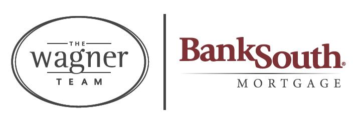 BankSouth logo_Jan Wagner.png
