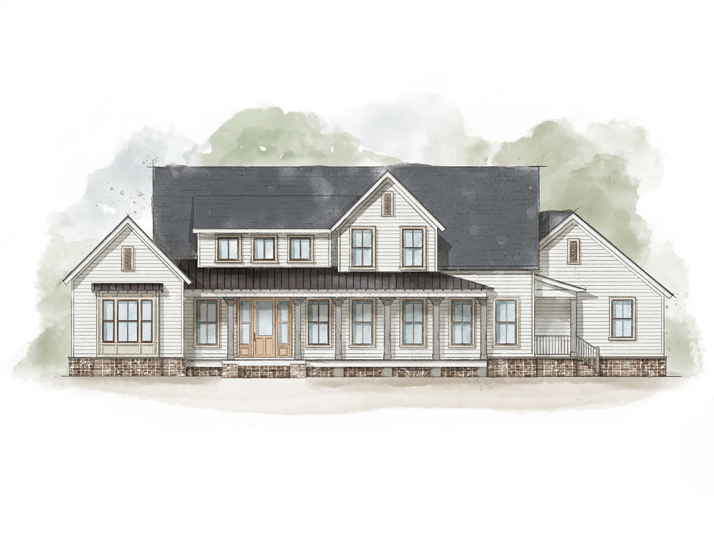 AFH_0006_HickoryLakeside_Illustration_Elevations_WhitesideFarm_SoftEdgeWhiteBG_Webres.jpg
