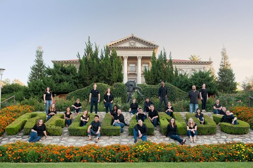 univeristy-of-redlands-chapel-singers-photo.jpg