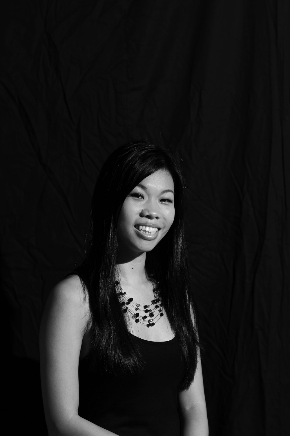 Tracy Wong (head shot).jpg