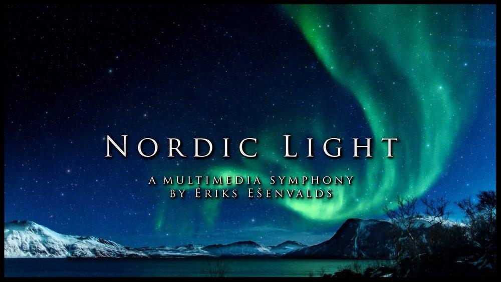 nordic_light.jpg