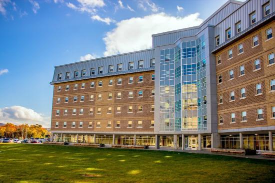 memorial-university-student_orig.jpg