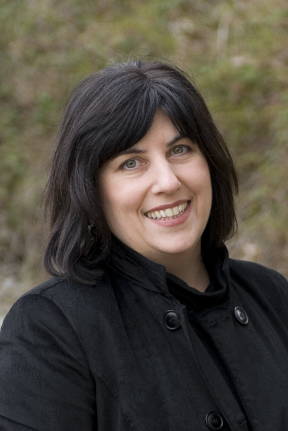 Diana Clark headshot.jpg