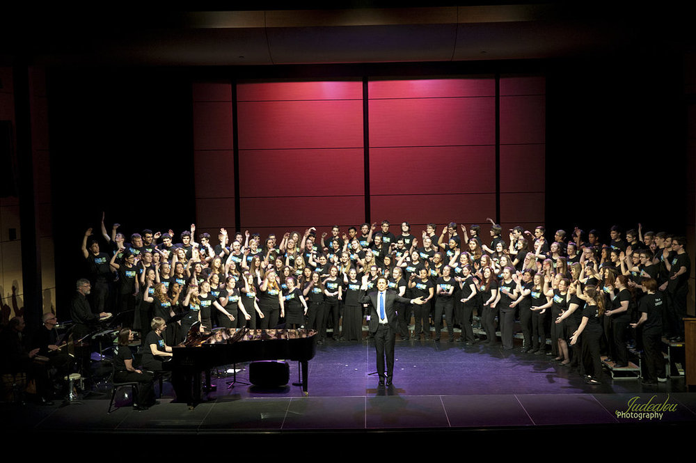 Large Youth Choir project.jpg