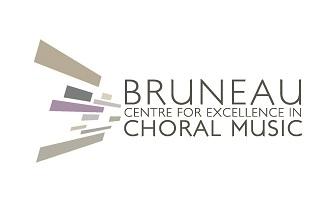 Bruneau_Choral_logo.jpg