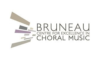 Bruneau_Choral_Music_Colour1.jpg