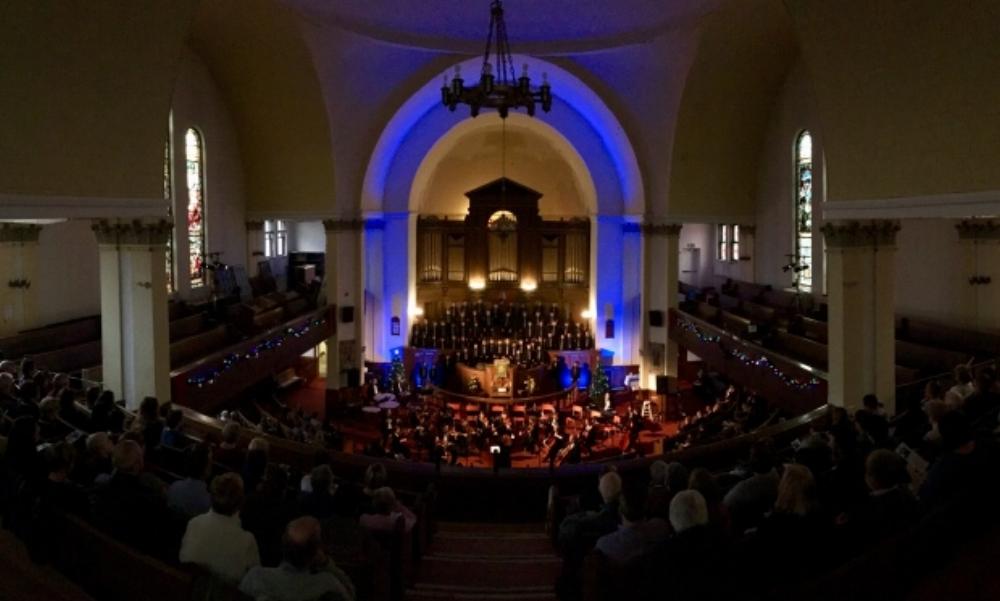 cochrane-street-church-concert.JPG