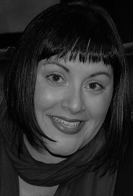 Leanne Kearsey.png
