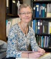 Jane Gosine.png