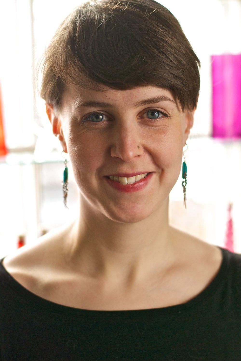 Susan Farrell.jpg