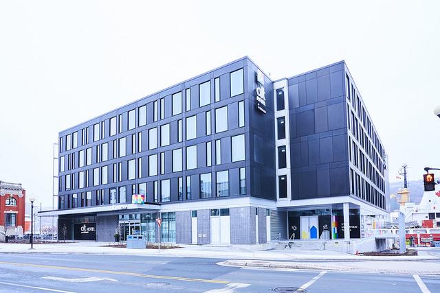 Alt Hotel St. John's.jpg