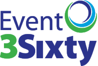 Event360 logo.png