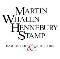 MWHS logo.jpg