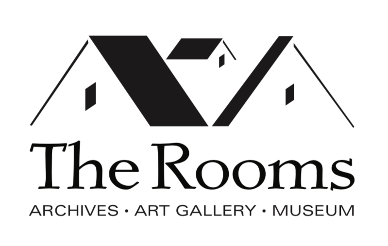 The_Rooms.png