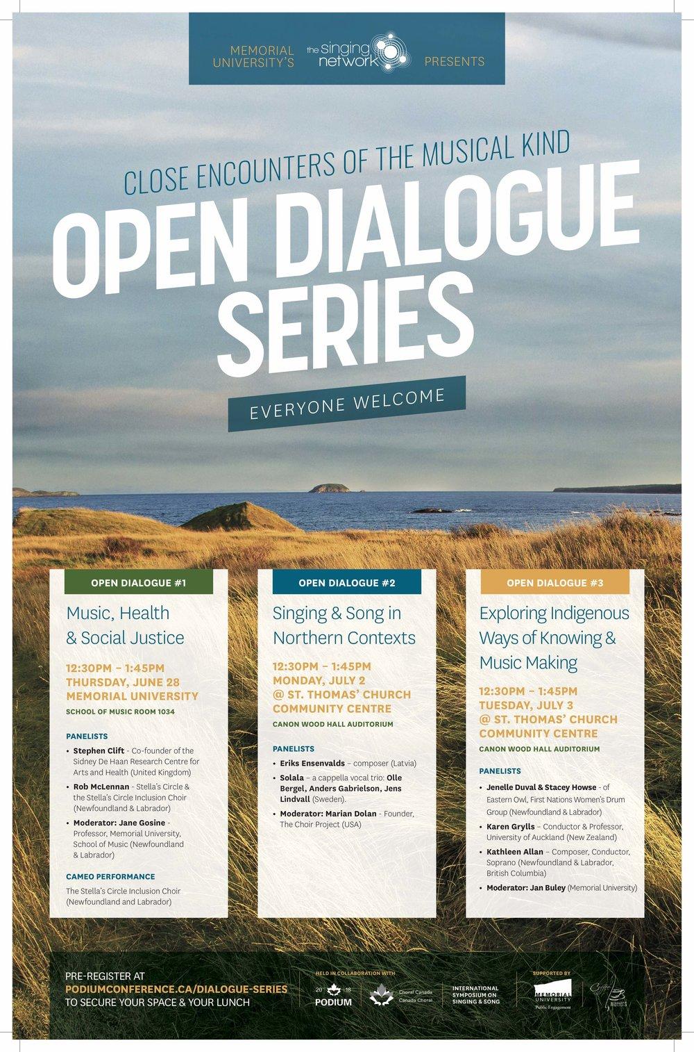 Podium Dialogue Series - Poster RFA v2.jpg