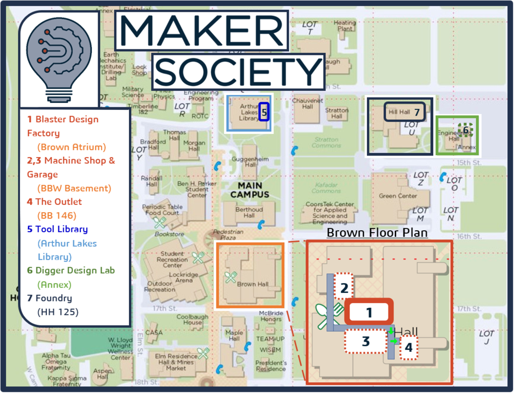 Maker Map.PNG