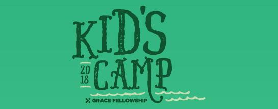 kids camp_web-01.jpg