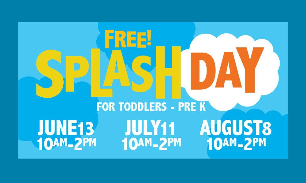 Splash Day_web.jpg