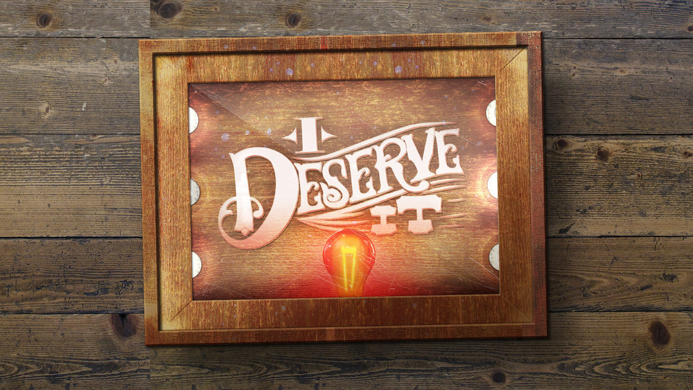 I_Deserve_It_Artwork.jpg