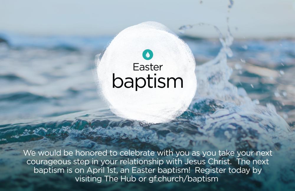 baptism123_Bathroom Ad.png