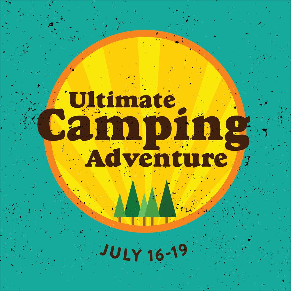 GK_Summer_Camps_2018_Web_Instagram_2.jpg