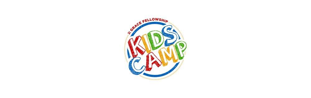 Kids Camp 16X9.jpg