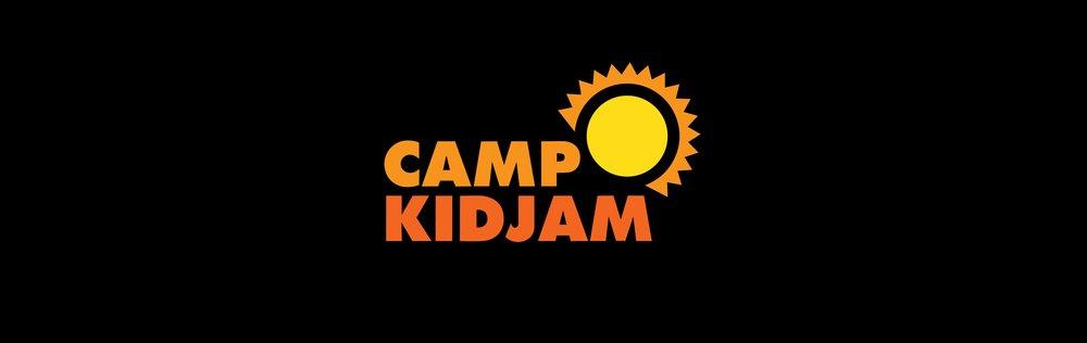 Camp Kid Jam - 16X9.jpg