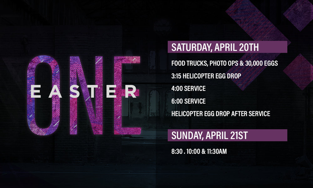 GF-Easter2019-PreServiceSlide.jpg