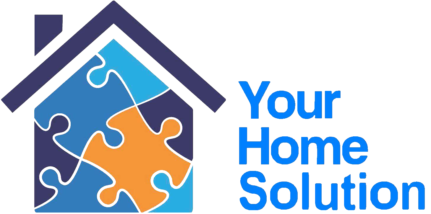 Your Home Solution LLC