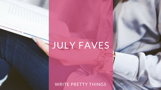 July-Faves-1.png