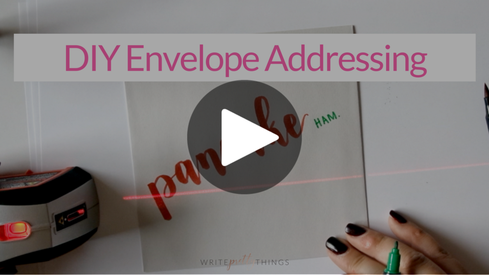 Copy-of-YT-Envelope-addressing.png