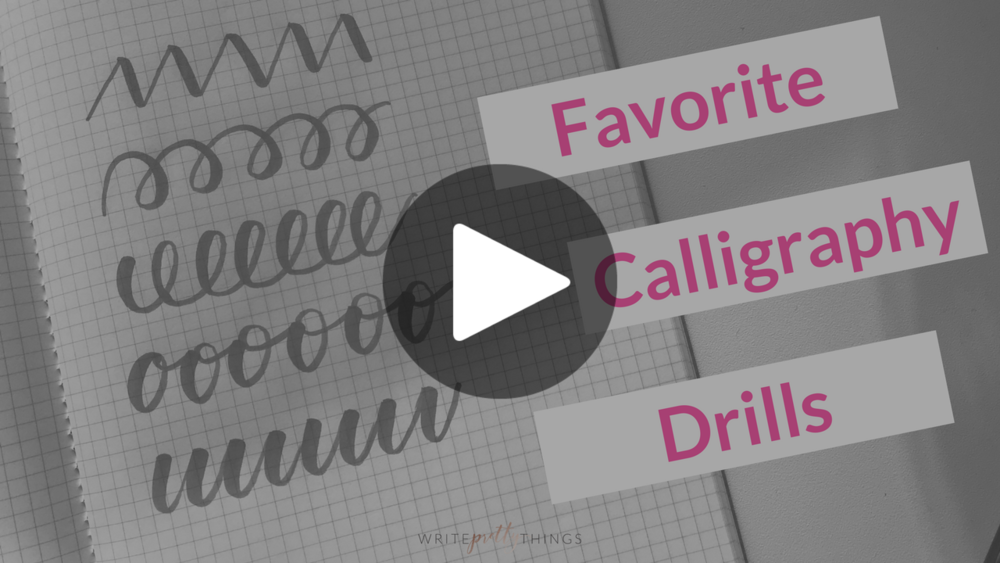 Copy of Calligraphy Drills.png
