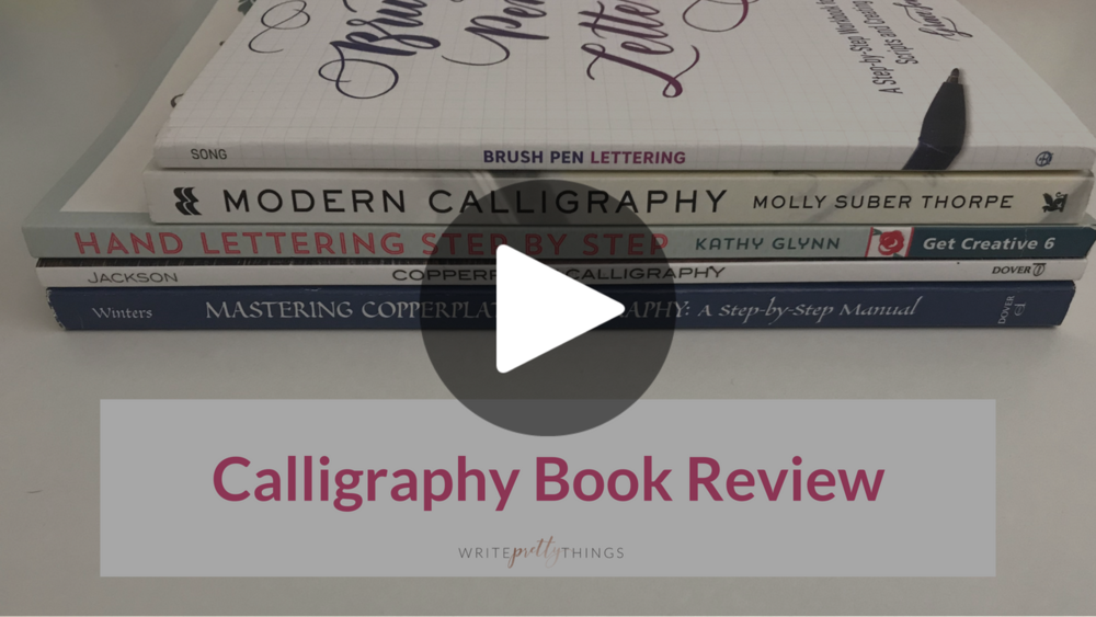 Copy of calligraphy books.png