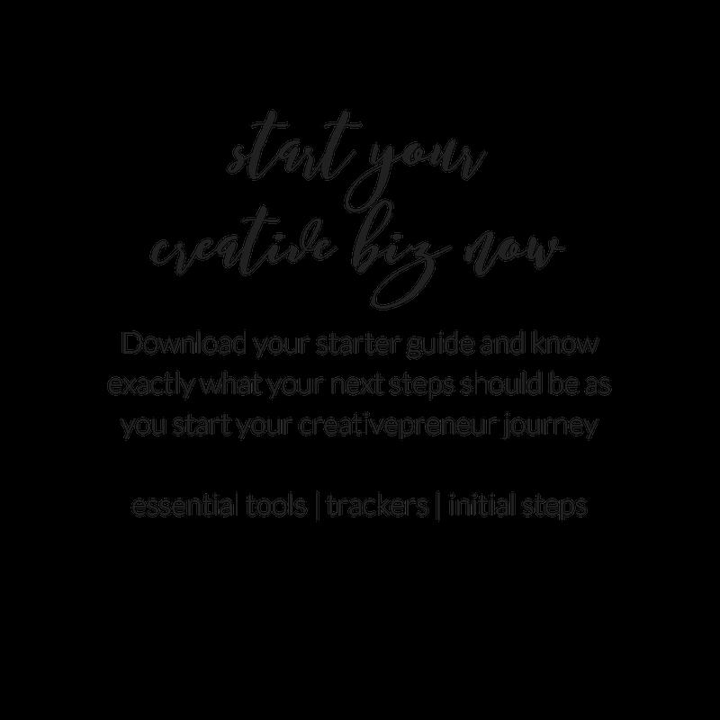 start your creative biz.png